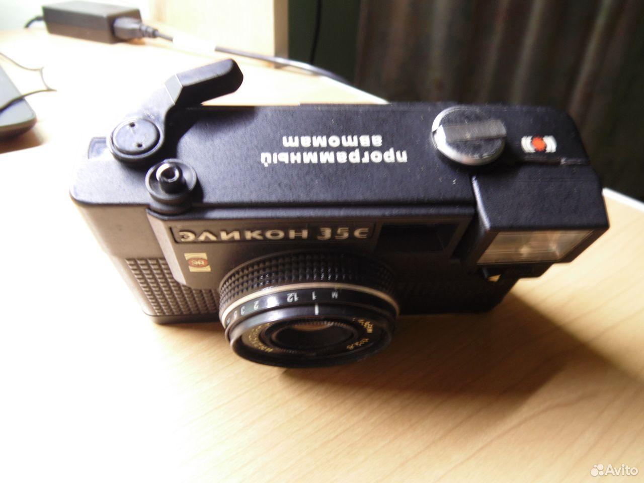 Фотоаппарат  89128348688 купить 2