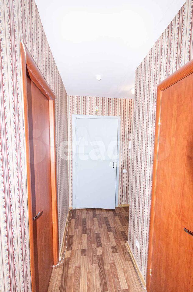 1-к квартира, 37.6 м², 7/8 эт.  89201336441 купить 7