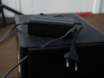 Сетевой адаптер AC-PW10AM для камер Sony dslr
