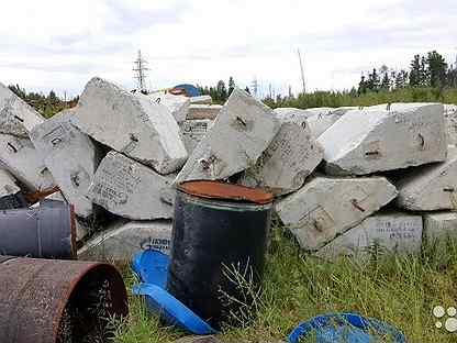 Куплю бетон в когалыме добавление глины в цементный раствор