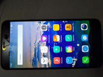 Смартфон meizu pro5