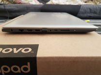 Lenovo ideapad 320-isk или обмен