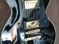 Продаю ESP LTD xtone pc-2
