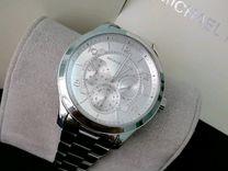 Женские наручные часы от michael kors