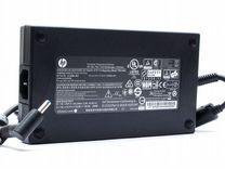 Блок питания HP 19.5V 10.3А 4.5x3.0мм BHP73