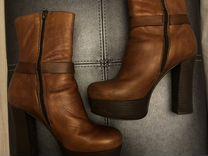 2da6e27f8 mate - Сапоги, туфли, угги - купить женскую обувь в Москве на Avito
