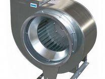Вентилятор вц 4-70-3,15И1 правого вращения