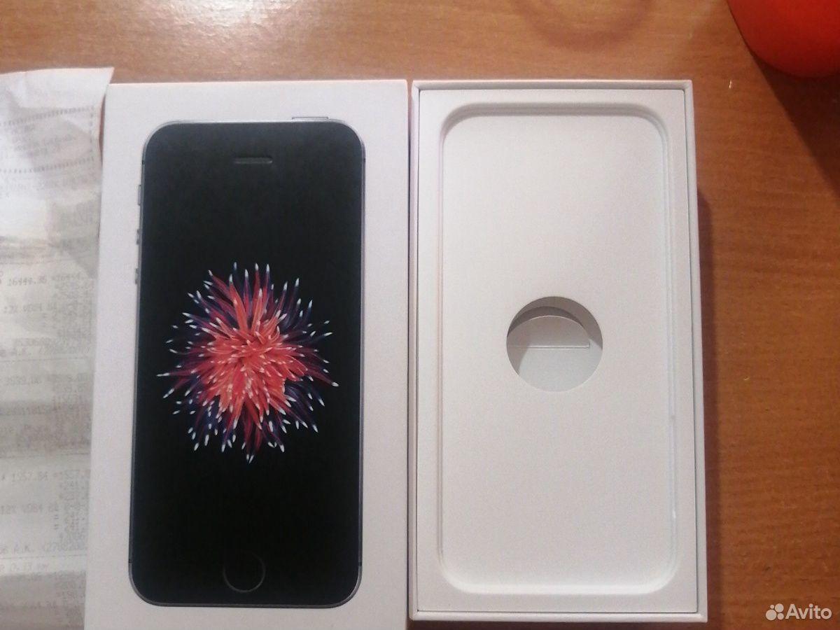 Телефон iPhone  89875193145 купить 1