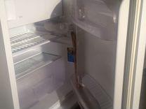 Продам Холодильник Indesit TT 85 T