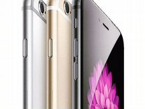 iPhone 6 16GB RFB-новые