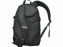 ed10501223a3 рюкзак туристический - Сумки, ремни и кошельки - купить аксессуары ...