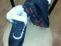 Обувь мало б/у