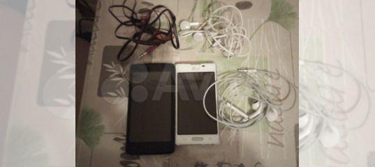 Телефон купить в Республике Татарстан с доставкой | Бытовая электроника | Авито