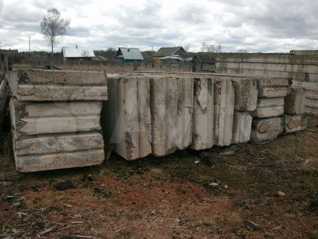 Бетон осташков купить 401 9021 бетон