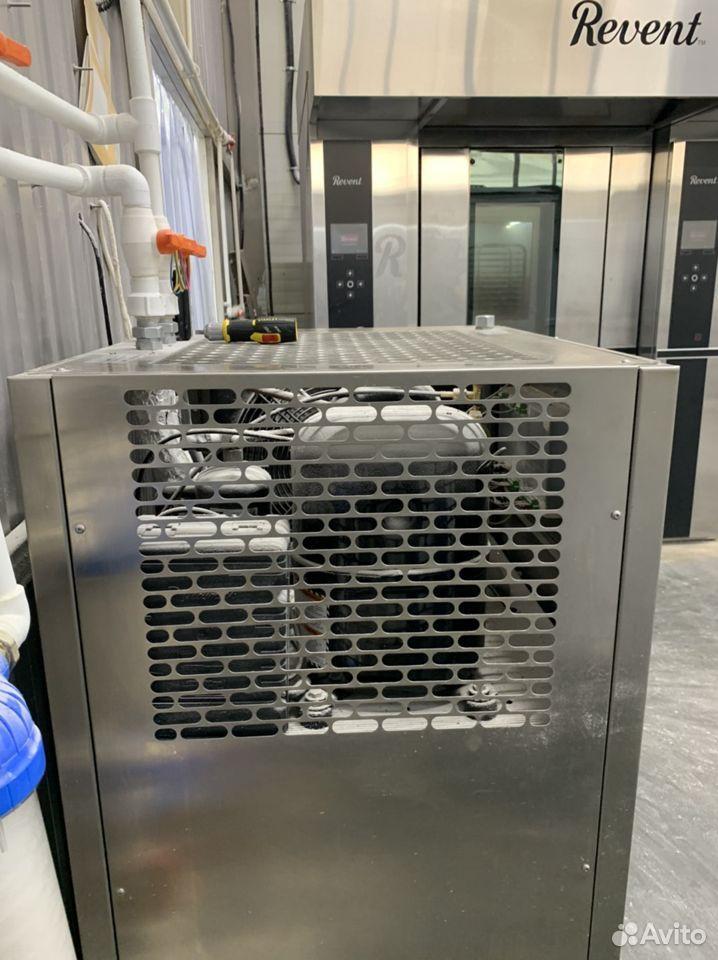 Водоохладитель  89098671554 купить 2