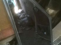 Задние стекла ваз 2108 — Запчасти и аксессуары в Омске