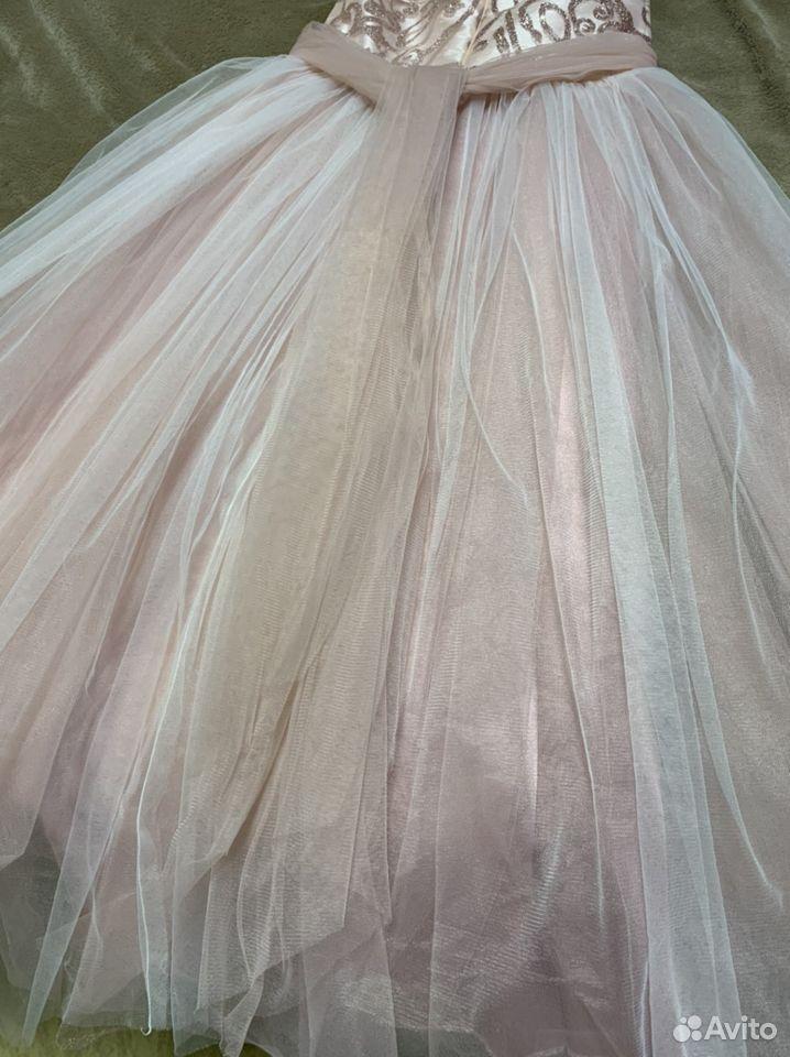 Платье для девочки  89298477025 купить 5