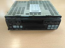 Магнитола кассетная Alpine TDM-7555R