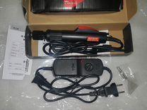 Промышленная электрическая отвертка TGK-EC7510