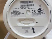 Huawei B528 4G LTE/Wi-Fi роутеры Дисконт — Товары для компьютера в Москве