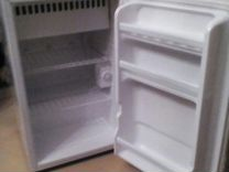 Холодильник Daewoo маленький