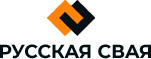 Завод винтовых свай Русская Свая